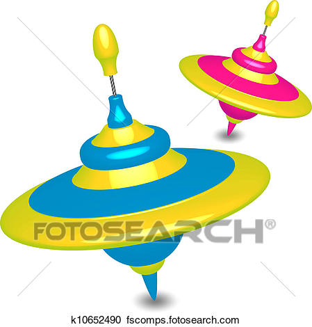 449x470 Spinning Top Clipart Eps Images. 475 Spinning Top Clip Art Vector