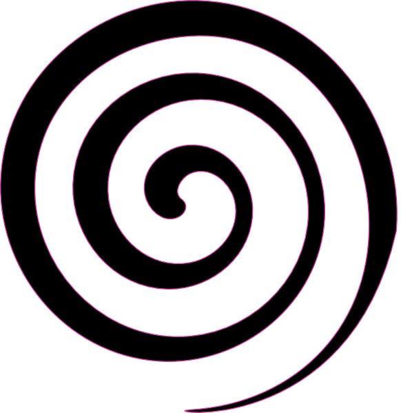 spiral galaxy clipart free download best spiral galaxy Hourly Rounding Clip Art Staff Rounding Clip Art