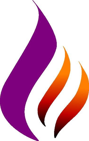 378x596 Holy Spirit Flame Clip Art Cliparts