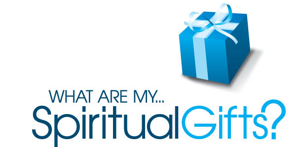 612x299 Graphics For Spiritual Gifts Clip Art Graphics