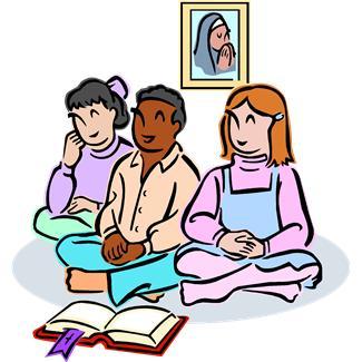 325x325 Scripture Clipart Spiritual Health