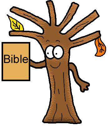 346x402 16 Best Bible Verse Clip Art Images Bible