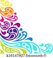 180x195 Color Clip Art Eps Images. 1,418,949 Color Clipart Vector