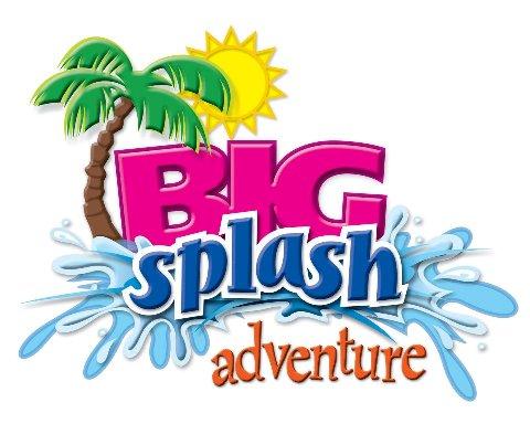 480x384 Review Big Splash Adventure Indoor Water Park