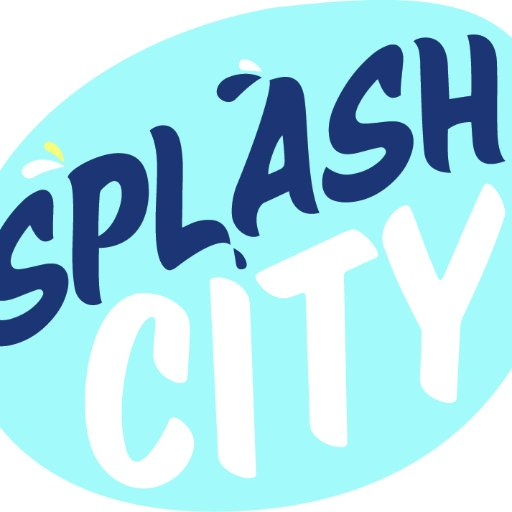 512x512 Splash City Perth On Twitter Looking Good
