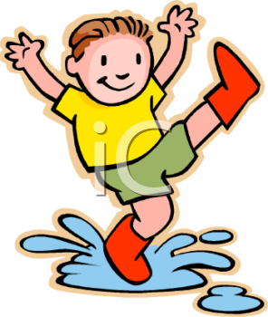 296x350 Puddle Clipart Puddle Splash