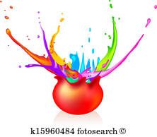 222x194 Splashing Clip Art Royalty Free. 109,390 Splashing Clipart Vector