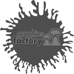 300x300 Clip Art Design Elements And More Related Vector Clipart Images