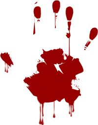 200x255 Isolated Photos Of Blood Splatter Search Keyword Of Blood Splatter