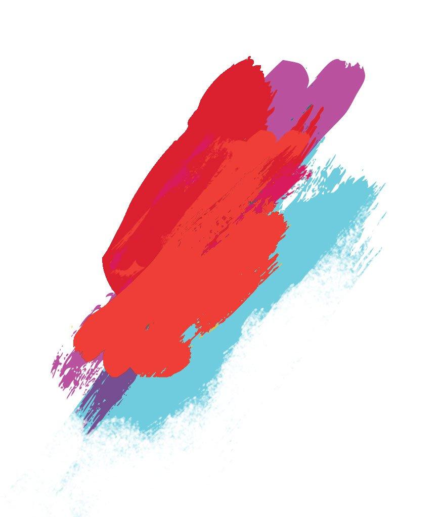 872x1023 Splatter Png Transparent Splatter.png Images. Pluspng