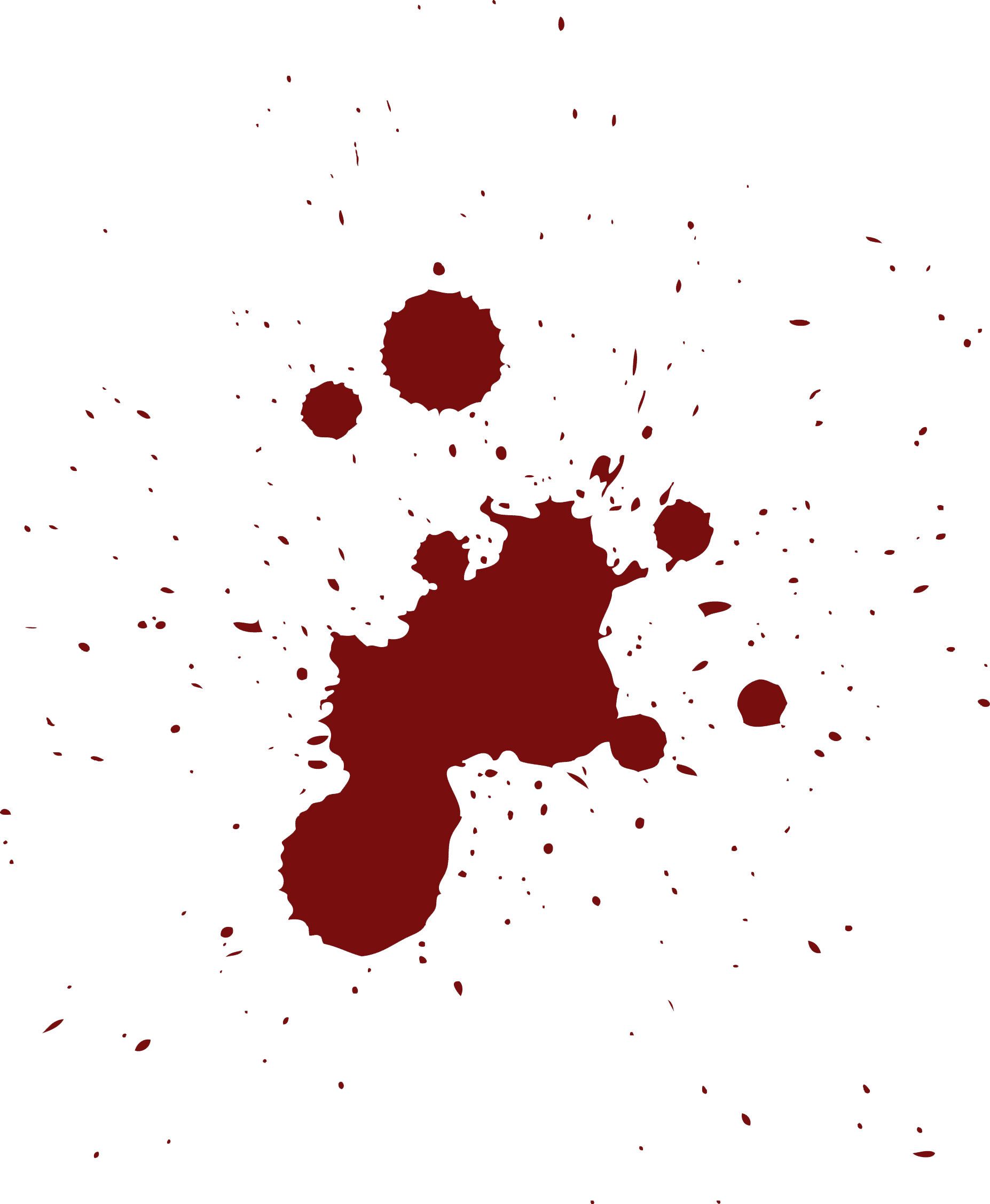 Splatter Png | Free download best Splatter Png on ...