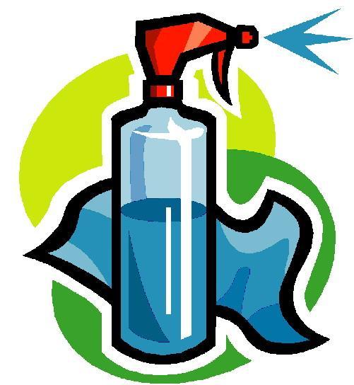 501x544 Sponge Clipart Cleaning Bucket Sponge Water Clip Art