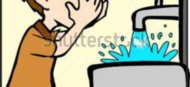 272x125 Sponge Clipart Cleaning Bucket Sponge Water Clip Art
