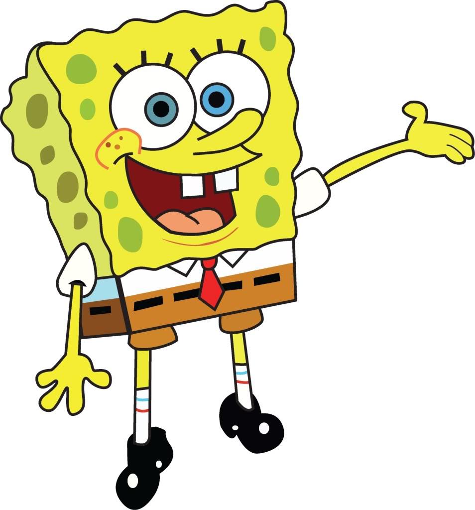 954x1024 Spongebob Squarepants Jimmy Neutron Wiki Fandom Powered By Wikia