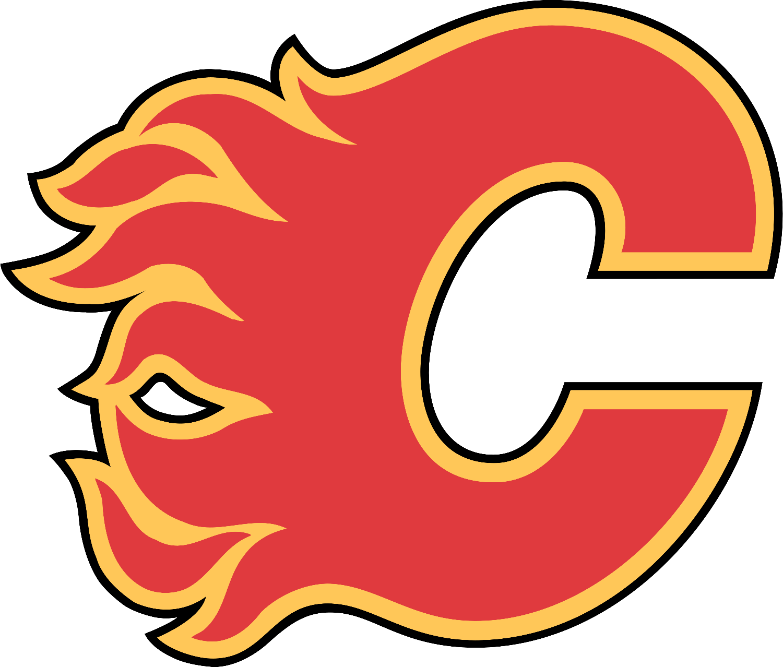 1500x1278 Calgary Corporate Challenge 2017 Sponsors