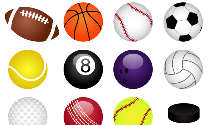 800x475 How To Organize Sports Balls Appleshine