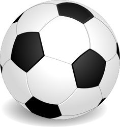 236x251 Sports Sport Clipart On Clip Art Soccer And Soccer Ball