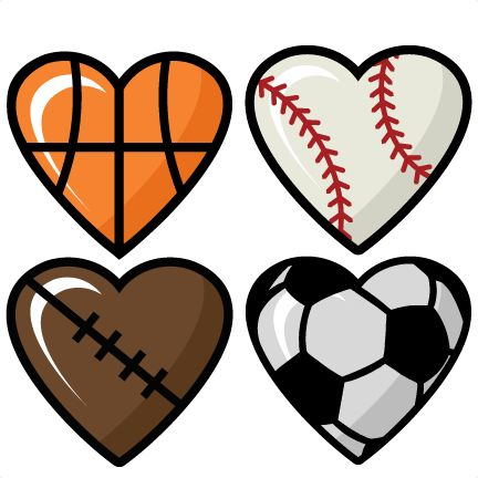 432x432 229 best Clip Art (Sports) images Draw, Books and