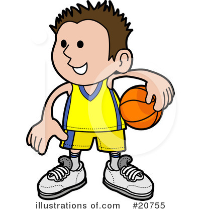 400x420 Top 84 Sports Clip Art