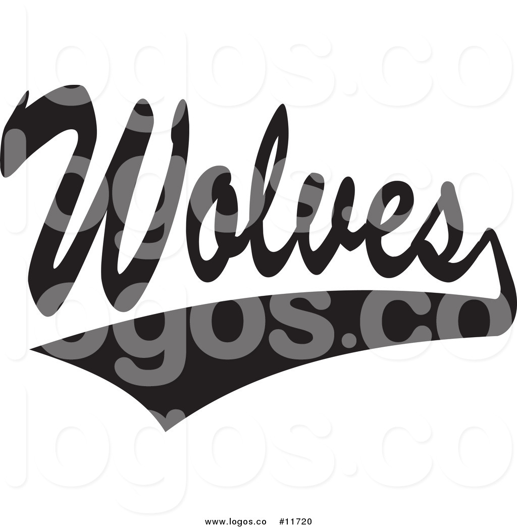 1024x1044 Royalty Free Clip Art Vector Logo Of A Black And White Tailsweep