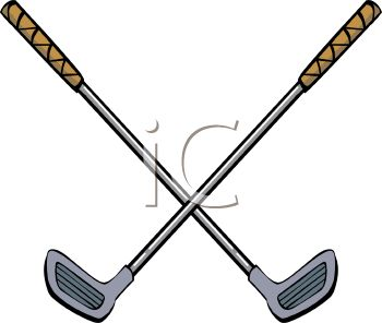 350x296 Best Golf Club Clipart Royalty Free Golf Clip Art Sport Clipart