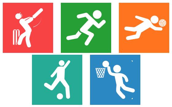 Sport Images Free Download Best Sport Images On