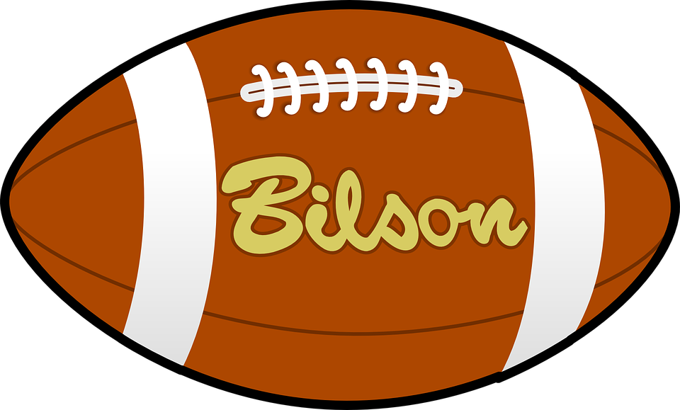 960x579 Randome clipart sports ball