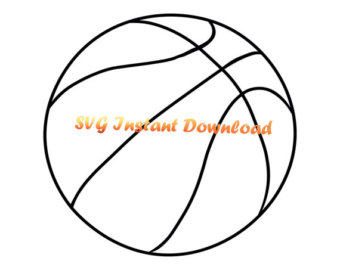 340x270 Sports clipart Etsy