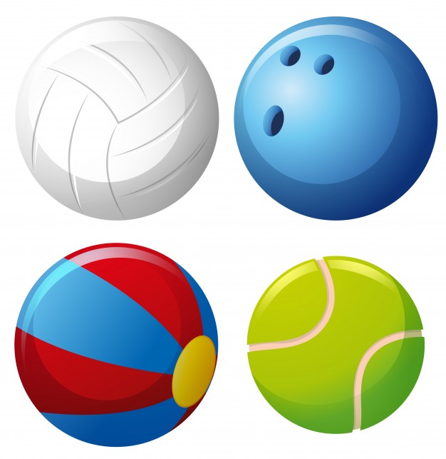 626x643 Ball Vectors, Photos And Psd Files Free Download