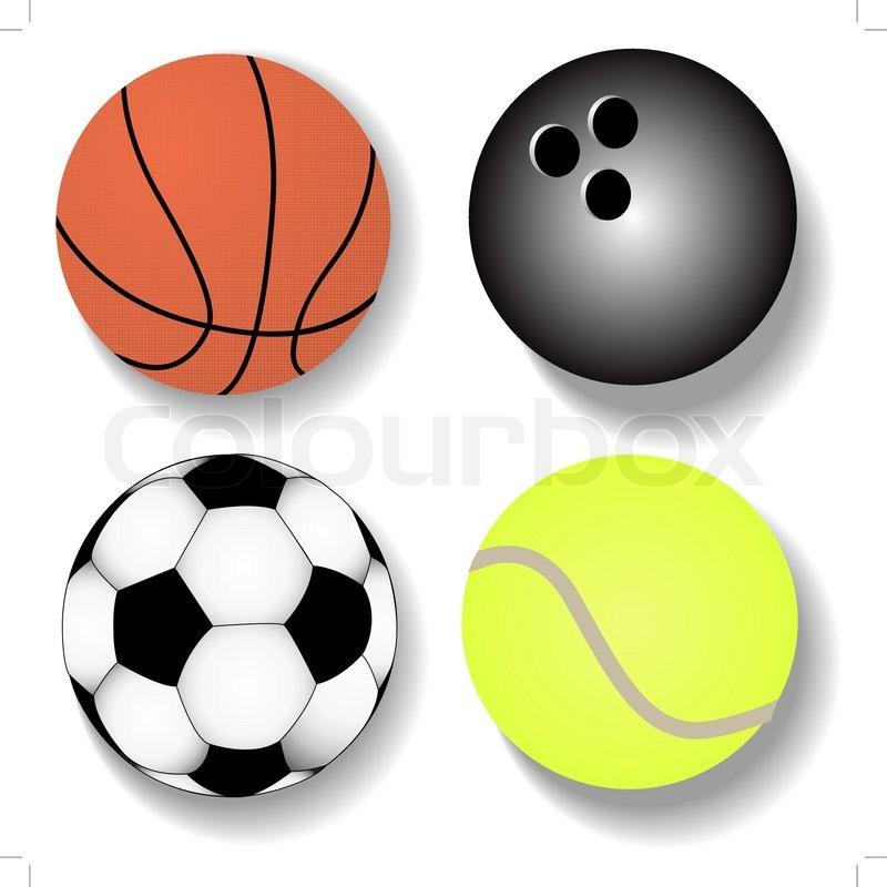 800x800 Buy Stock Photos Of Ball Sports Colourbox
