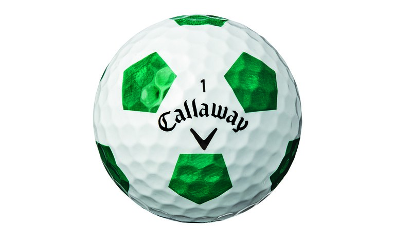 768x482 Can A Golf Ball That Looks Like A Soccer Ball Help Save High