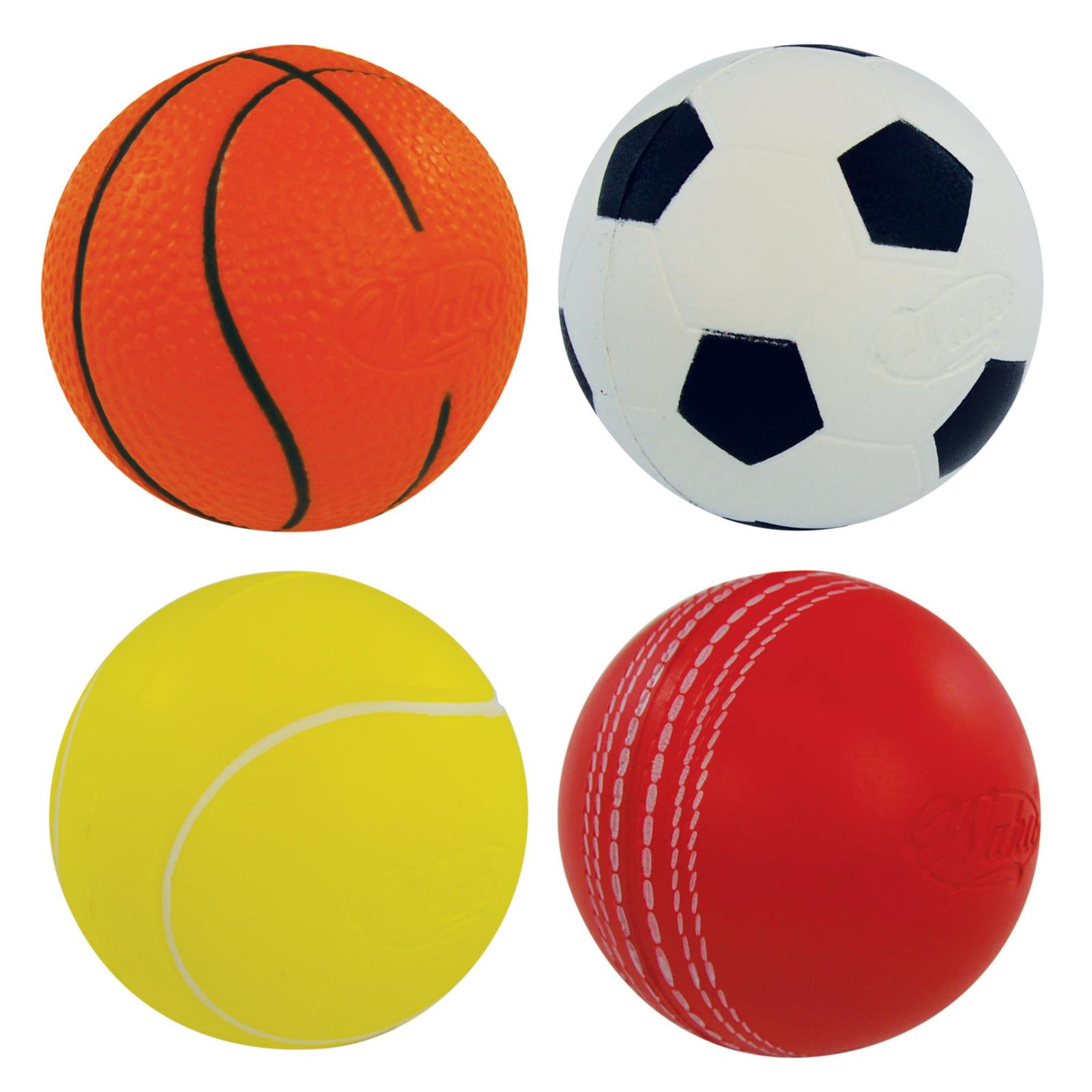 1600x1600 High Bounce Sports Ball