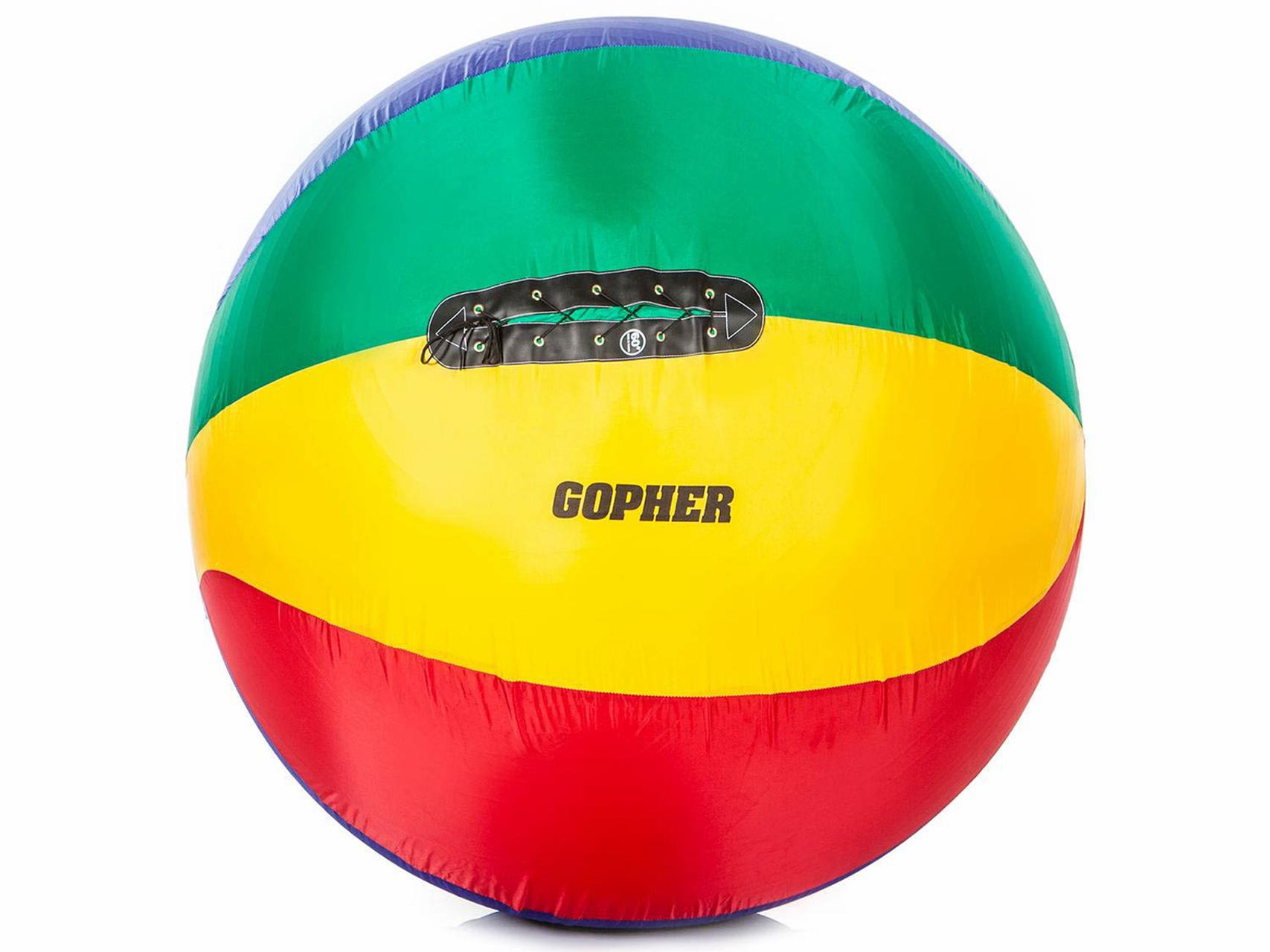 1707x1280 Premium Quality Cage Balls