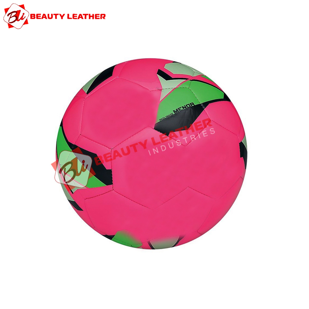 1000x1000 Sports Ball, Sports Ball Suppliers And Manufacturers