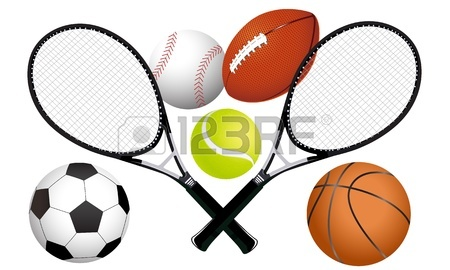 450x270 Sports Equipment Stock Photos Amp Pictures. Royalty Free Sports