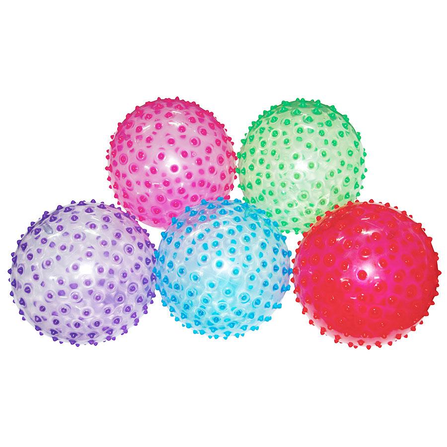 900x900 Sports Amp Balls Toys R Us Australia
