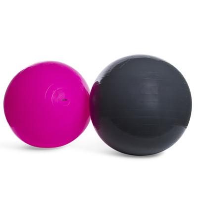 400x400 Soccer Balls, Volleyballs, And Footballs Five Below
