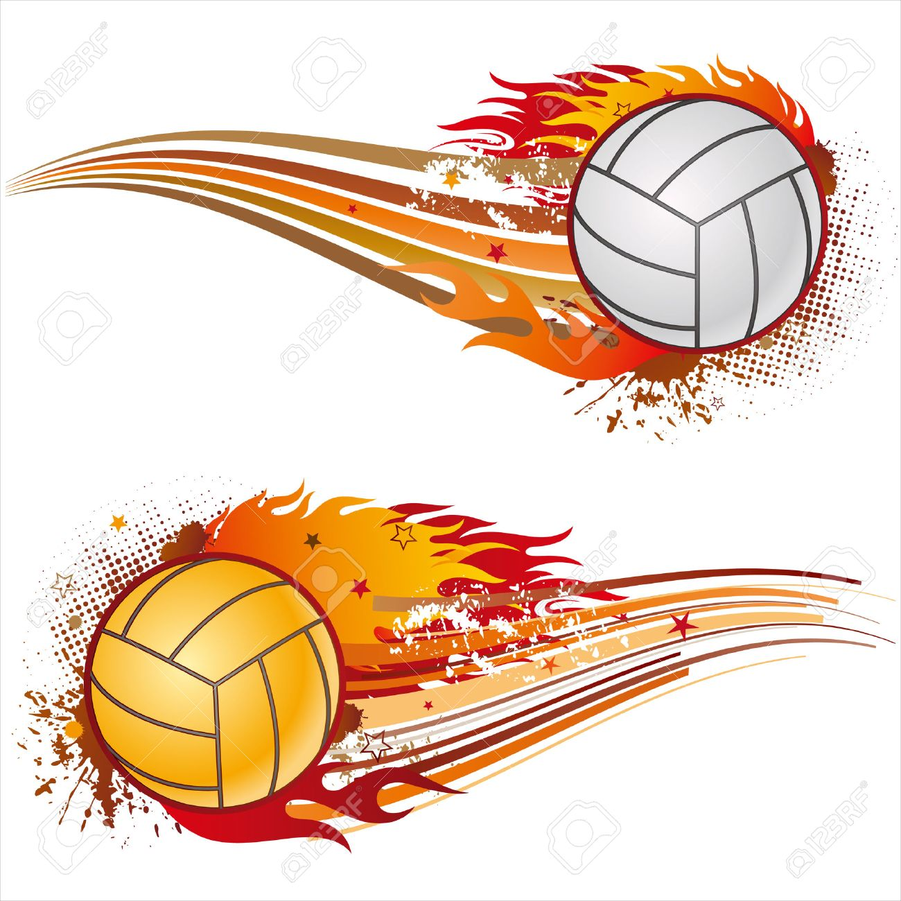 1300x1300 249,981 Sports Balls Cliparts, Stock Vector And Royalty Free