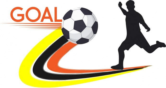 692x368 Soccer Free Vector Download (405 Free Vector) For Commercial Use