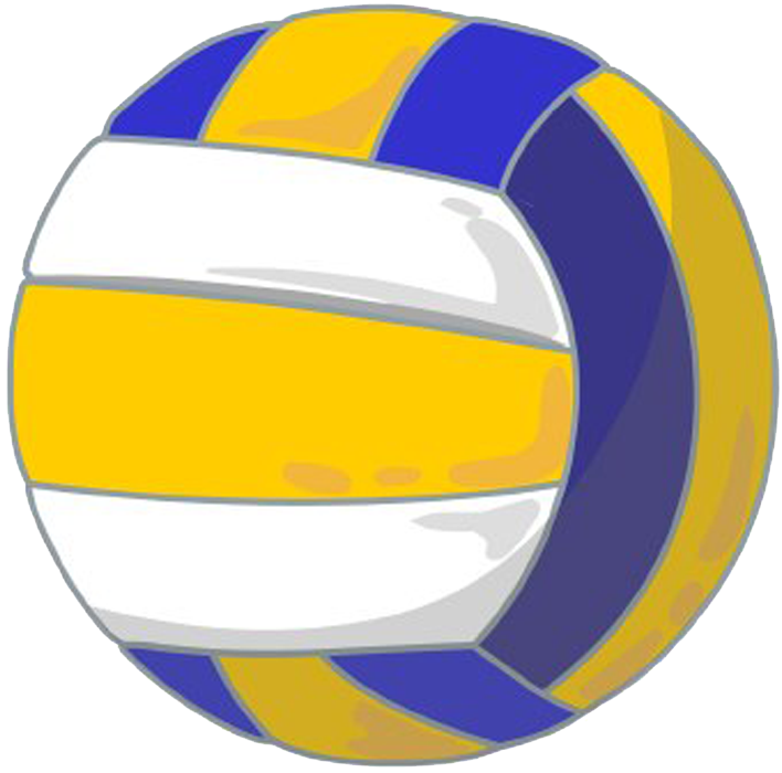 708x700 Ball Volleyball Clipart, Explore Pictures