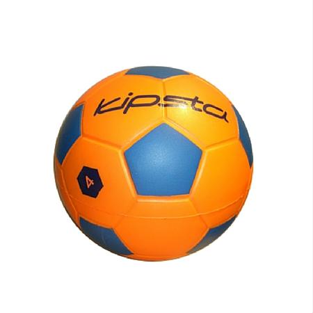 450x450 Pu Sports Balls