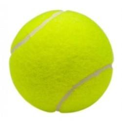 250x250 Sports Balls