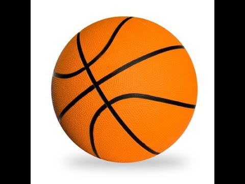 480x360 Sports Balls Manufacturers, Wholesale Custom Team Sports Ball