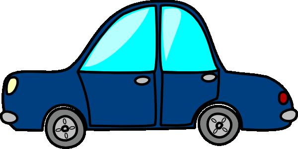 600x301 Download Blue Car Clip Art Clipart Panda