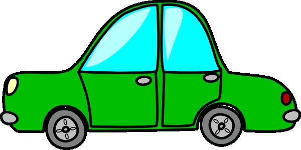 600x299 Sports Car Clipart 1 Car Clip Art Clipartcow
