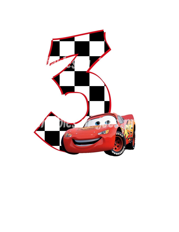 1159x1500 Top 88 Disney Cars Clip Art
