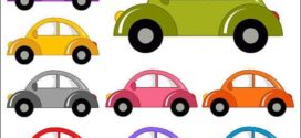272x125 Cars Image Of Sports Car Clipart 5 Sports Car Clip Art Images Free