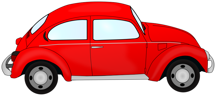 900x404 Clipart For Car