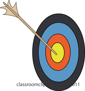 328x350 Free Sports Archery Clipart Clip Art Pictures Graphics Image