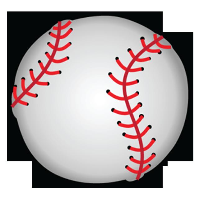 640x649 Sports clip art 2
